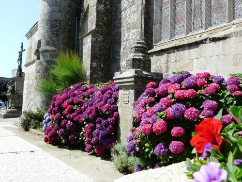 Eglise-fleurie-e1594986020905