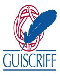 Guiscriff et <span>ses partenaires</span>