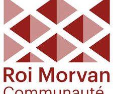 Lettre éco de Roi Morvan