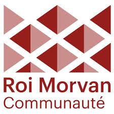 Actualités de Roi Morvan